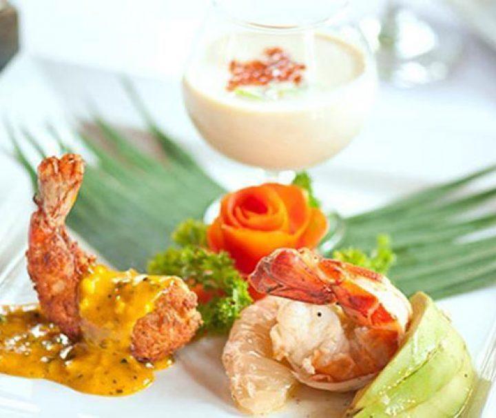 cambodge cuisine