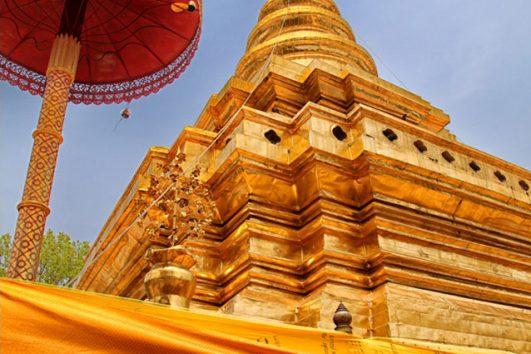 laos birmanie myanmar voyage