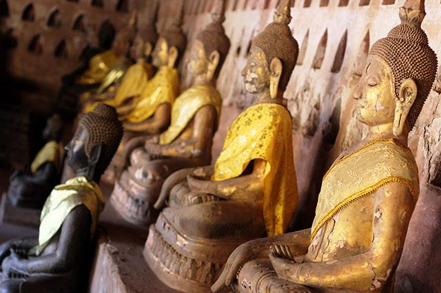 voyage laos cambodge