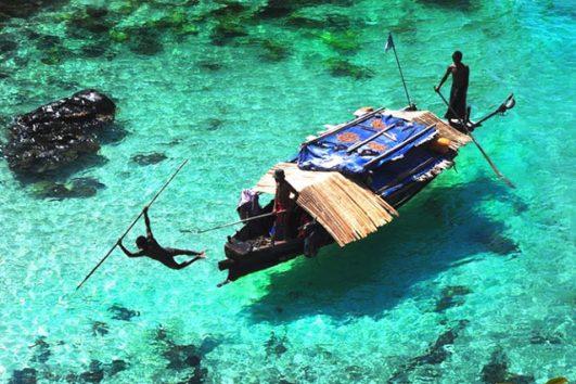 thaïlande phuket birmanie voyage