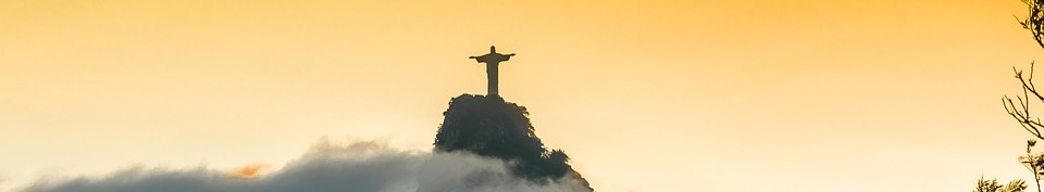 Brasileira – Le Brésil en famille