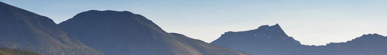 Los Cauquenes (Ushuaia)