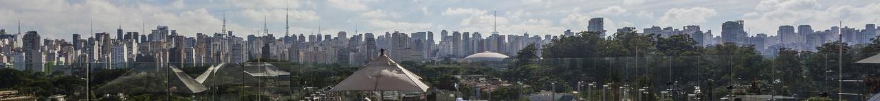 Unique (Sao Paulo)