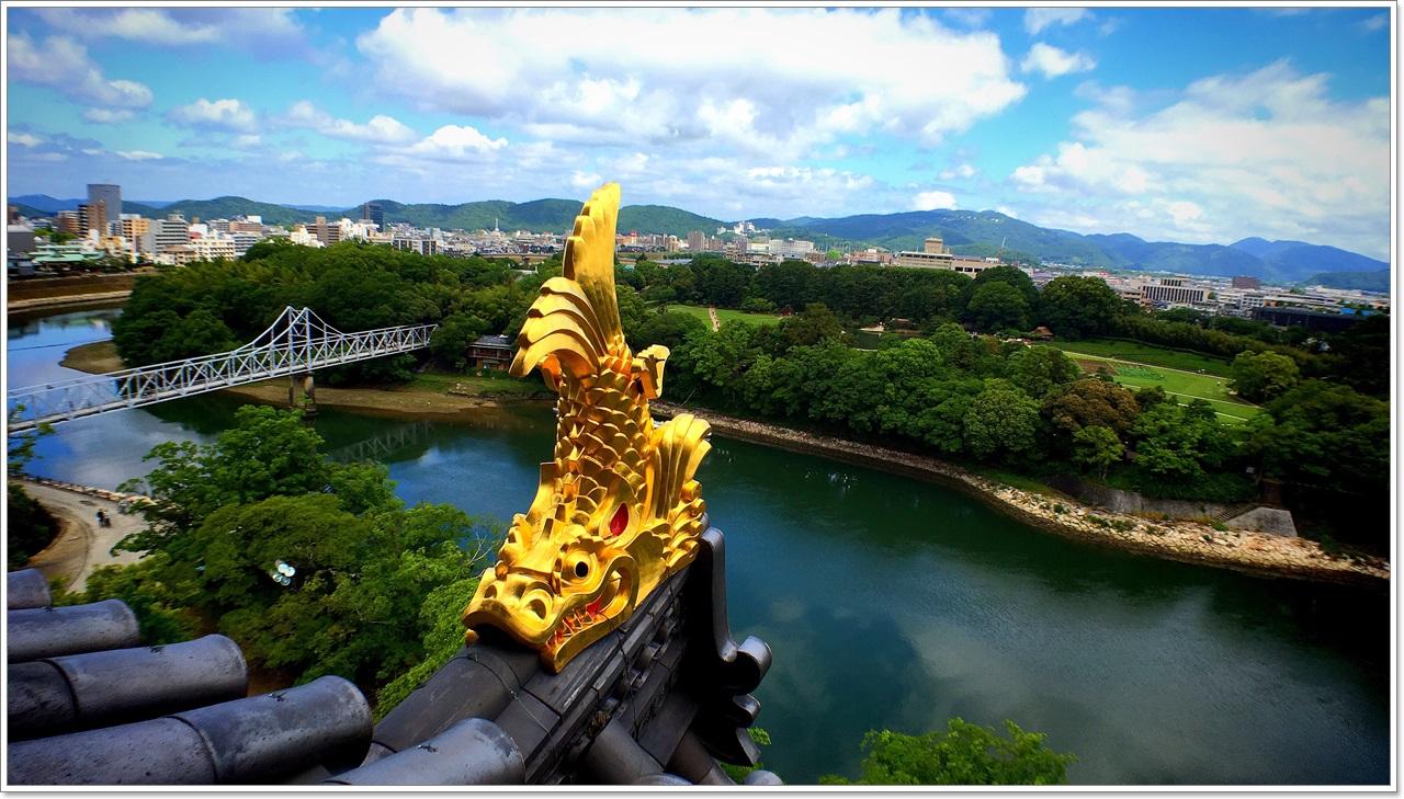 Peou ~ Temples Khmers & douceur balnéaire