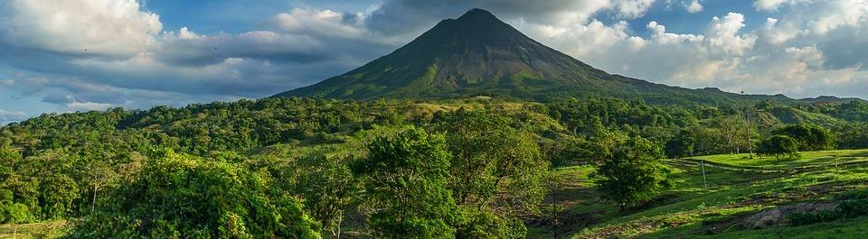 Chorotega – A la Découverte du Costa Rica